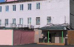 В Анохово Смоленской области будет участок для принудительных работ