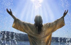 Крещенское купание в Вязьме будет на Советской
