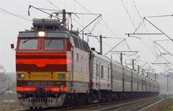 Вязьма Москва расписание поездов