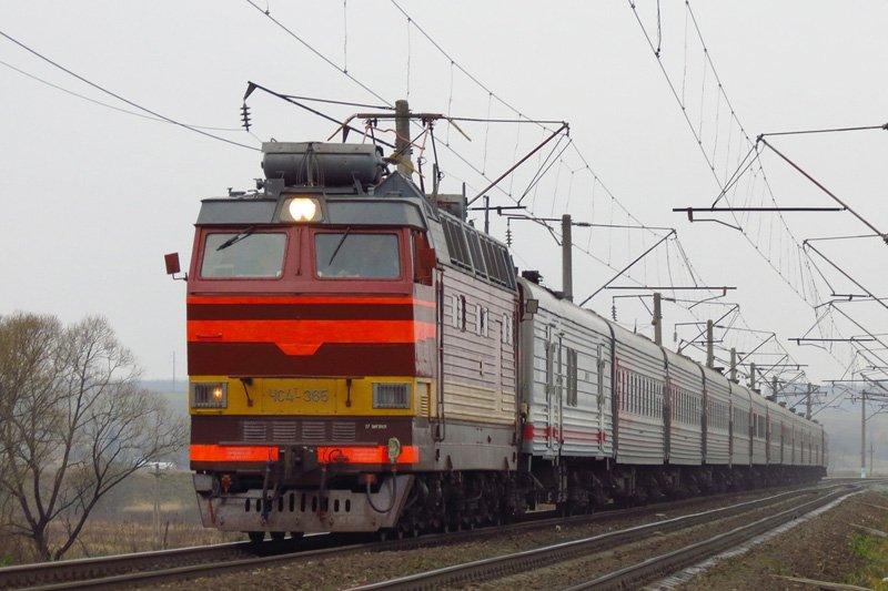 Купить билет на поезд москва вязьма билеты на самолет ноябрьск москва дешево