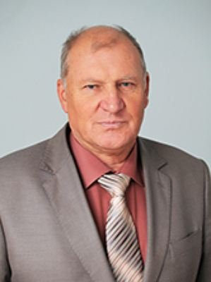На областного депутата В.С Куприянова завели уголовное дело