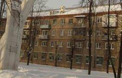 Клуб авторской песни Диалог г. Вязьма