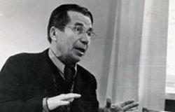 Народный театр приглашает на юбилейный вечер А.А. Балякина