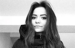 В Вязьме родные разыскивают пропавшую девушку