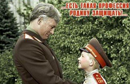 Афиша ДК «Центральный» на февраль