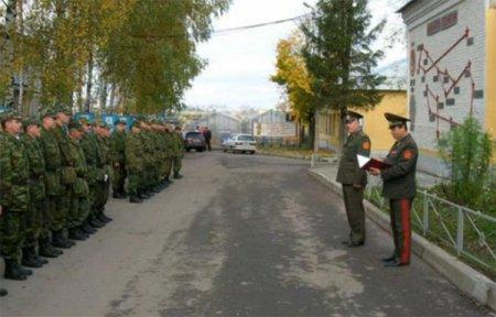 Афиша праздничных мероприятий ДК Центральный