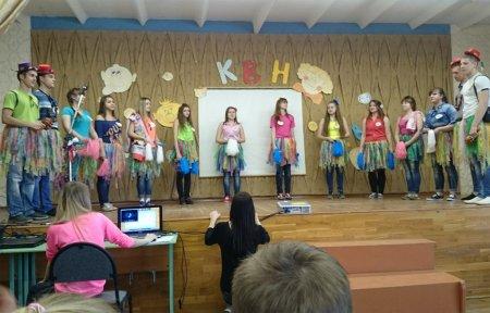 Школа №7 Вязьма