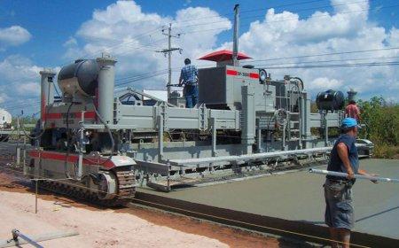 Завод «Нестандартизированного оборудования и металлической оснастки»