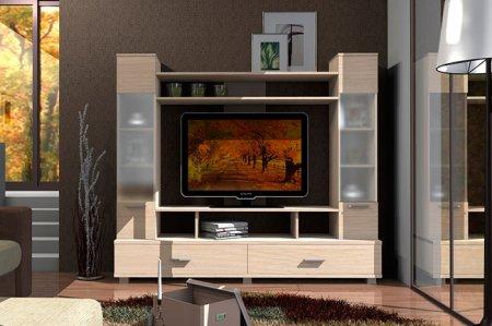 Цвет диванов Вязьма