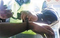 Еще на одного пьяного водителя в Вязьме заведено уголовное дело