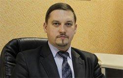 Виктор Георгиевич Лосев, дорогой наш человек