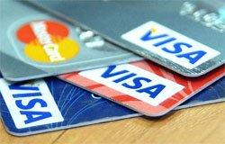 Под видом разблокировки карт у вязьмички списали 190 000 рублей