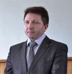 Кто будет Главой района и районной администрации в Вязьме?