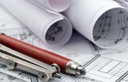 Правила землепользования и застройки Вяземского городского поселения