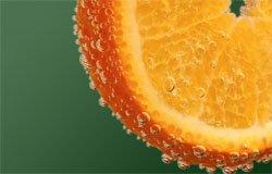 Апельсин Вязьма