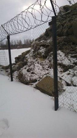 Завод Базальт Вязьма: с заботой о людях и природе