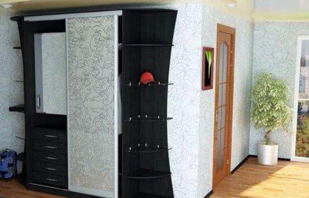 Мебель Поволжья Вязьма