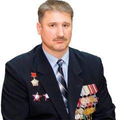 Депутаты Вяземский район