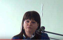 Активисты Вязьмы готовят народное обращение