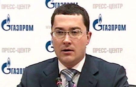 Сергей Владимирович Куприянов краткая биография