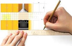 Открытие студии Дизайн-мебель