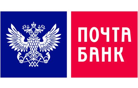 Почта банк Вязьма