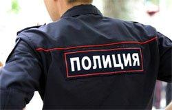 Вакансии для желающих служить в полиции
