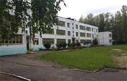 Детский сад Надежда Вязьма
