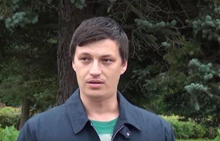 ООО «ГрадСтрой» снова убирает парки и скверы Вязьмы