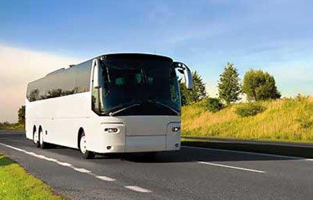 Автобус Ярцево Вязьма