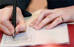 В Вязьме вновь выявили фиктивную прописку иностранцев