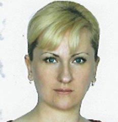 Депутаты городского Совета III созыва (не работает)