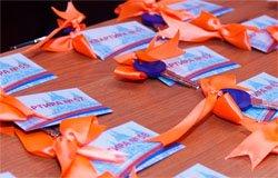Администрация Вязьмы пообещала детям сиротам 24 квартиры