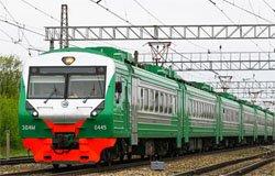 Расписание поездов Вязьма Смоленск