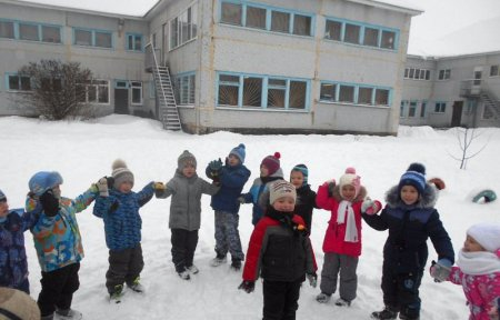 Детский сад 10 Вязьма