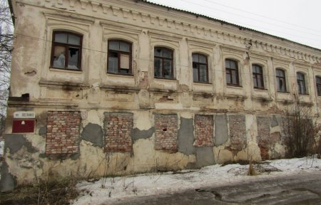 Готова ли Вяземская Епархия выполнять свои обязательства?