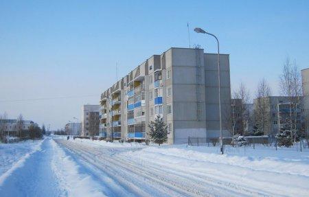 Село Вязьма-Брянская