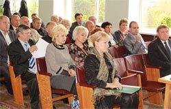 Вяземские депутаты решили установить памятную доску А.П. Перепёлкину