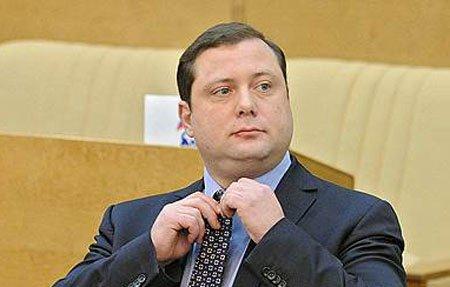 В Вязьме пройдет сбор подписей за отставку Островского