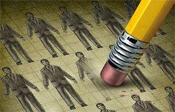 В Вяземском районе хотят сократить сельских чиновников