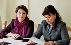 Администрация Вязьмы задолжала за капремонт 3 миллиона