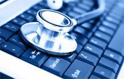 Запись к врачу через интернет Смоленская область