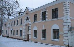 Вечерняя школа Вязьма