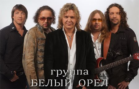 Афиша ДК Центральный на июнь 2017