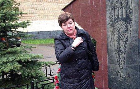 Юшковские чиновники начали травить семью активистки
