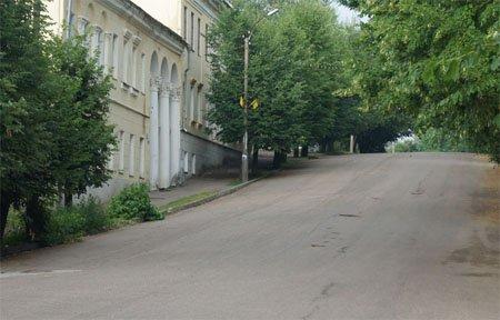 Какие дороги будут перекрыты в дни празднования города