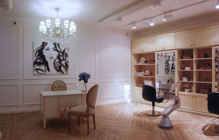 Салон красоты ROMANCE Вязьма