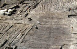 Раскопки на Соборном холме пока продолжаются, но что будет завтра?