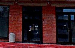 В Вязьме открылся новый мебельный салон
