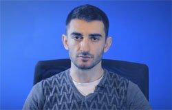 Первый политический видеоблог появился в Вязьме